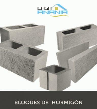 BLOQUES-HORMIGON