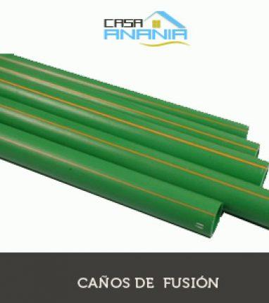 CANOS–FUSION