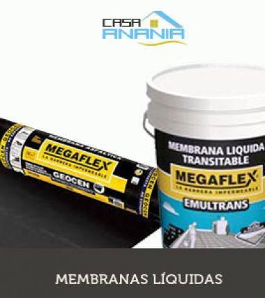 MEMBRANAS-LIQUIDAS
