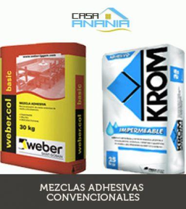 MEZCLAS-ADHESIVAS-CONVENCIONALES