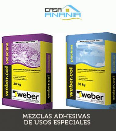 MEZCLAS-ADHESIVAS-USOS-ESPECIALES